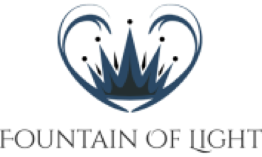 Fountain of Light Counseling