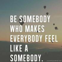 positive_quotes_Be_someone_who_makes-_161
